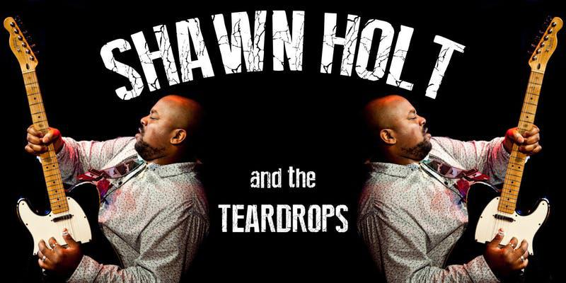 shawnholtanddrops