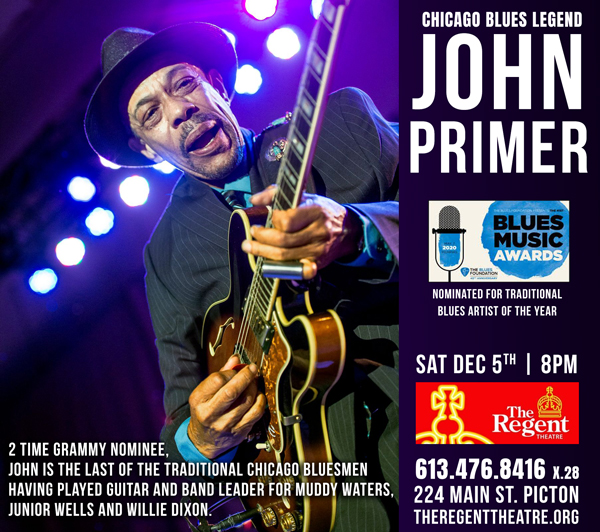 tile john primer regent theatre dec2020 600