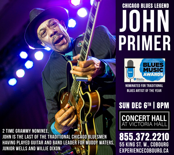 tile john primer vic hall dec2020 600